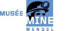 Logo Les Mineurs